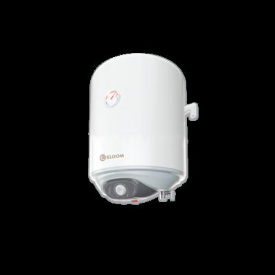 ELDOM Style 30 literes zománcozott elektromos vízmelegítő (1