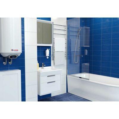 ELDOM Favourite 80 Smart - elektromos vízmelegítő (80 liter - 2 kW - 462 mm Ø)