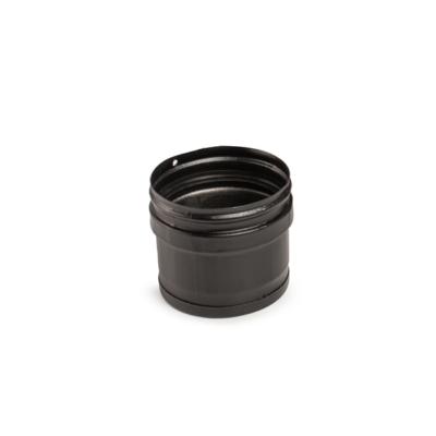 Rozsdamentes kondenzvíz gyűjtő edény (80 mm)
