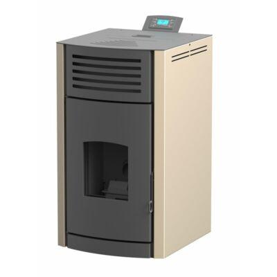 5 kW - krém)