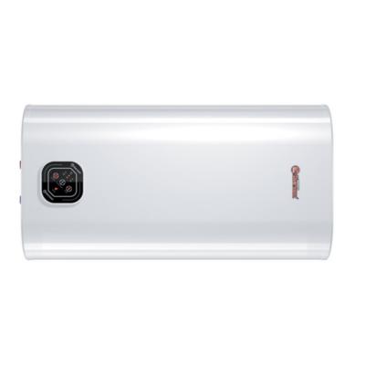 THERMEX Flat Smart IF 100 - elektromos vízmelegítő extra lapos kivitelben (2 kW)