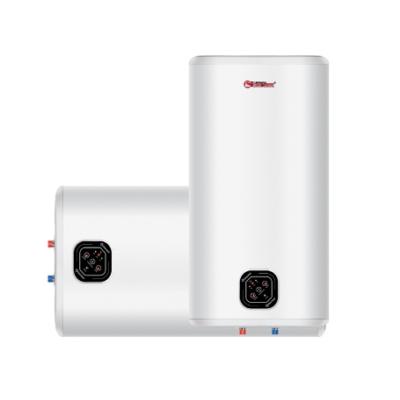 THERMEX Flat Smart IF 50 - elektromos vízmelegítő extra lapos kivitelben (2 kW)