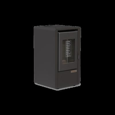 CentroPelet Z6 fekete