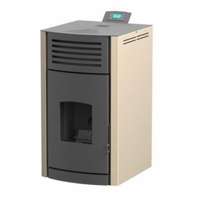 2 kW - krém)
